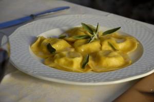 ristorante-pontidibadia 028