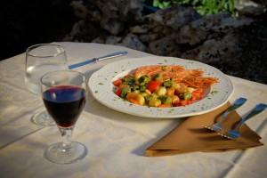 ristorante-pontidibadia 033