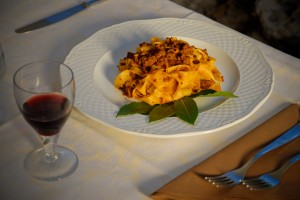 ristorante-pontidibadia 047