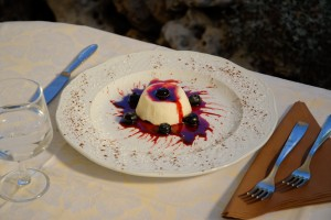 ristorante-pontidibadia 093