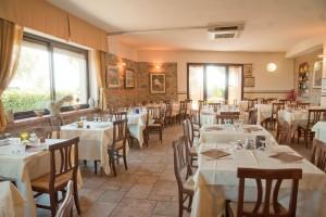 ristorante-pontidibadia 134